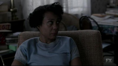 Náhled The.Americans.2013.S03E04.HDTV.x264-KILLERS.mp4 (5)