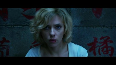 Lucy---Lucy-2014.avi (4)