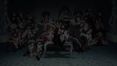 High School DxD E05 CZ tit.mp4
