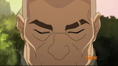 The-Legend-of-Korra-Season-3-Episode-6-Old-Wounds.flv
