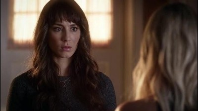 Pretty.Little.Liars.S06E19.HDTV.XviD-FUM.avi