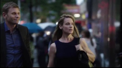 Lovci zlocincu - Person of Interest 2011 BRrip CZ dabing S02E08 - Til Death.avi (3)