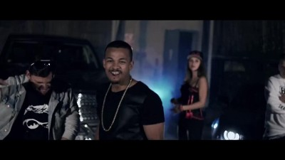 MAAT-Ja-a-Ty-2-ft-Viktor-Sheen-Sharlota-Ezy-Ben-Cristovao-official-video.mp4
