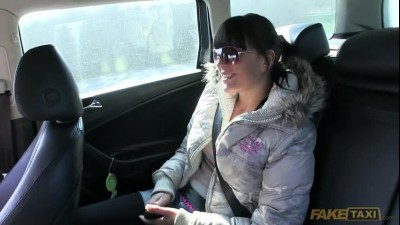 ft1032_kristyna_480p.mp4 (8)