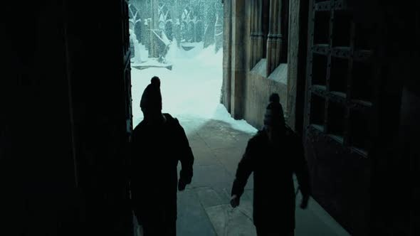 Harry Potter a Vězeň z Azkabanu.mkv