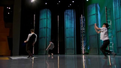 so.you.think.you.can.dance.s14e06.web.h264-Nicole.mkv