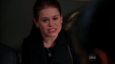 Private Practice S03E06 EN.avi