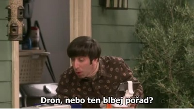 The Big Bang Theory S11E19 CZtit V OBRAZE.avi