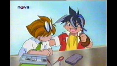 beyblade_1x6_CZ_up_by_skip.mpg
