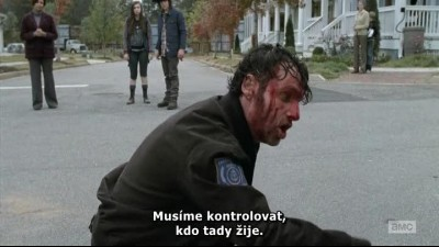 Náhled The.Walking.Dead.S05E15.XviD.CZ.tit-EVIL.avi (5)