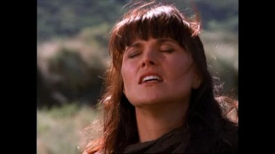 Xena S05E22 Motherhood (CZ)(EN).avi