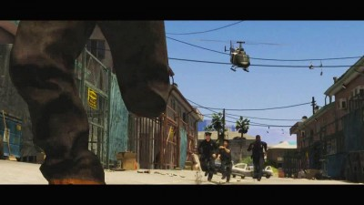 Grand_Theft_Auto_V-debut_trailer_720p.avi