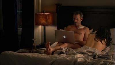 Náhled Dr. House - 07x01 - Co ted.avi (14)