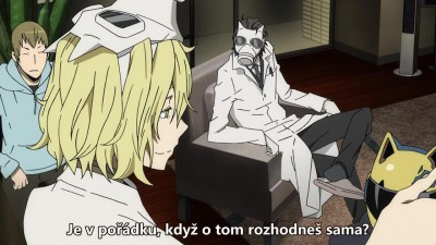 Durarara!! X2 - The Third Arc E01 CZ tit.mp4 (5)