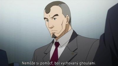 Tokyo Ghoul A S02E06 SK titulky.mp4