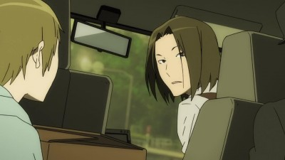 Durarara!! X2 - The Third Arc E01 CZ tit.mp4 (2)