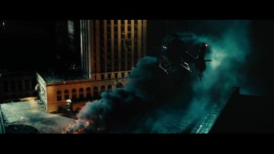 Batman vs Superman, CZ dabing (2016).mkv (4)