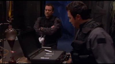 sga-02x07-Instinkt_-_Instinct.mp4 (6)