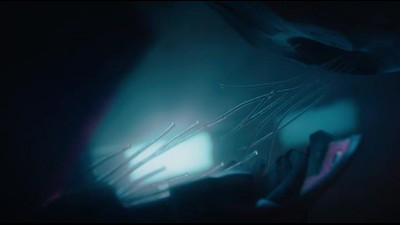 Ghost In The Shell (2017) CZ Dabing !!!.avi (2)