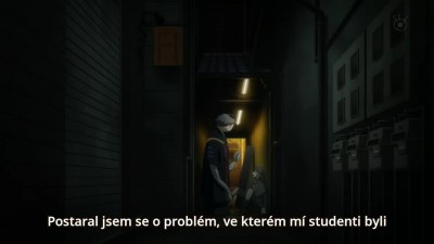 Assassination Classroom E08 CZ tit.mp4