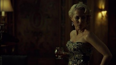 Hannibal S03E01 HDTV.avi