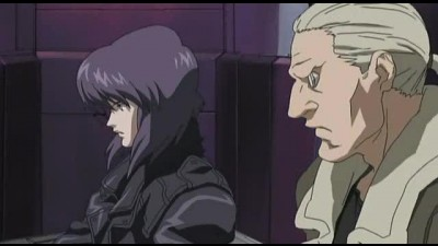 Ghost In The Shell SAC 1x02 CZ Dab.avi