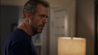 Náhled Dr. House - 07x01 - Co ted.avi (16)
