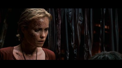 Silent.Hill.2006.BluRay.1080p.x264.YIFY.mp4