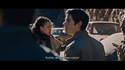 Náhled Maze-Runner-The-Scorch-Trials-titulky.avi (9)