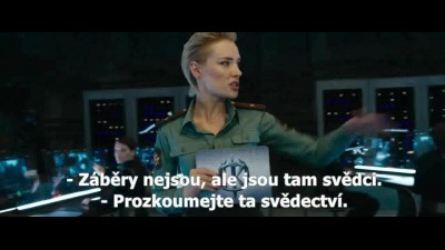 Guardians The (2017, 720p, akčni, CZtit) 1con.avi