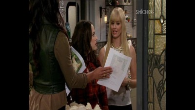 2 socky -  2 Broke Girls ( serial 2013 ) S03E03 CZ.mp4 (0)