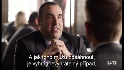 Suits.s03e02.cz.tit.mp4 (1)