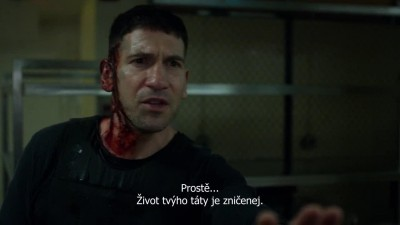 The Punisher S01E10 CZ titulky.avi