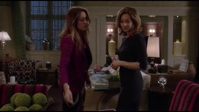 Rizzoli-and-Isles-S04E05---cz-tit..avi