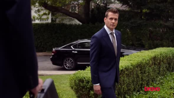 SUITS - KRAVATACI - 2017 - S07E08 - en-cz sub - x265-720p-chris.mkv