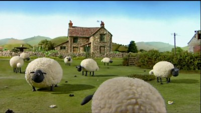 Shaun.The.Sheep.S01E19_Whos.the.mummy.avi