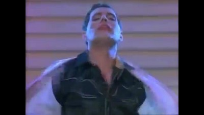 Freddie Mercury - The Great Pretender.mp4