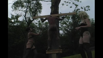 ClubDom long hardwhipping on whipping postmovie 3013.wmv
