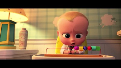 The-Boss-Baby-2017-BDrip-CZ.mkv