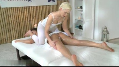 Náhled Only a Massage Would be Boring Ctoan.mp4 (5)