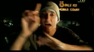 Eminem - Lose Yourself Official Music Video - YouTube_x264.mp4
