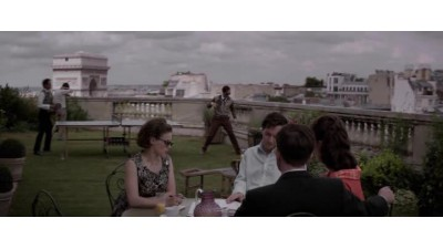 Yves.Saint.Laurent.2014.BDRip-CZ.avi