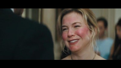 Bridget Jones - S rozumem v koncích.avi