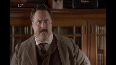 Murdoch_Mysteries_CZ_s07e02--Tour de Murdoch.mp4