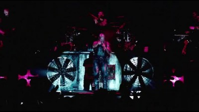 Rammstein-Paris_2017.avi