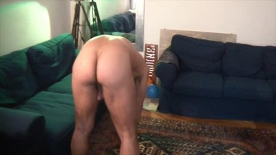 Naked Shoot (1).mp4