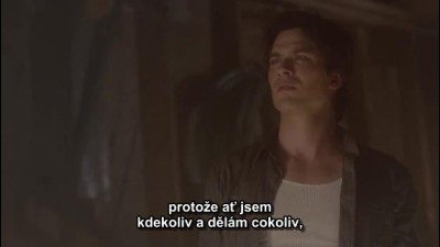 The Vampire Diaries S06E04 Black Hole Sun Cz titulky v obraze.avi