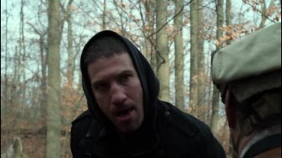 The Punisher S01E05 - 1x05 CZ titulky v obraze.avi