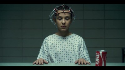Stranger.Things.S01E03.WEBRip.x264-Nicole.mkv