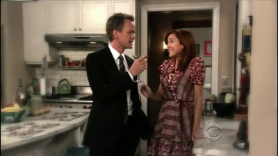 How I Met Your Mother S05E06 CZ titulky.mkv (3)